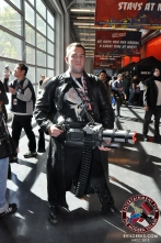 evil-geeks-nycc-day-2-013