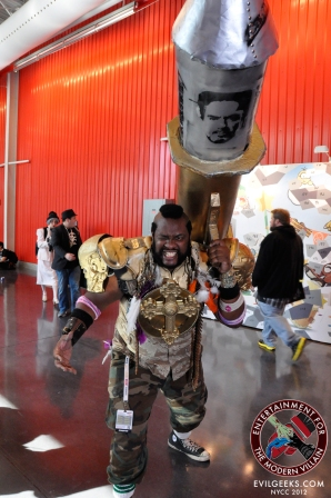 evil-geeks-nycc-day-2-015
