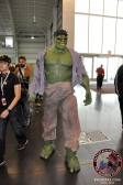 evil-geeks-nycc-day-2-016