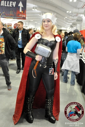 evil-geeks-nycc-day-2-021