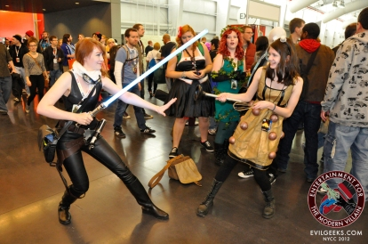 evil-geeks-nycc-day-2-022