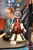 evil-geeks-nycc-day-2-026