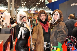 evil-geeks-nycc-day-2-029