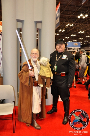 evil-geeks-nycc-day-2-038