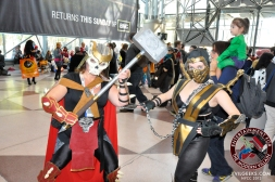 evil-geeks-nycc-day-2-041