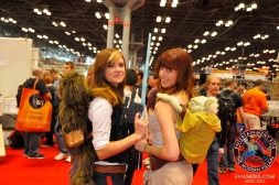 evil-geeks-nycc-day-2-054