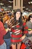 evil-geeks-nycc-day-2-055