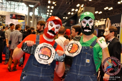 evil-geeks-nycc-day-2-056