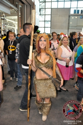 evil-geeks-nycc-day-2-068
