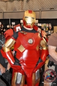 evil-geeks-nycc-day-2-070