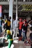 evil-geeks-nycc-day-2-072