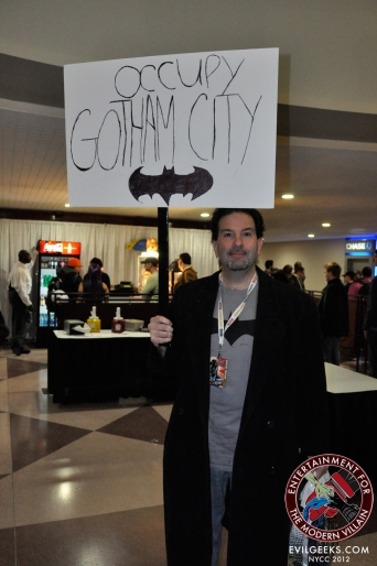 evil-geeks-nycc-day-2-089