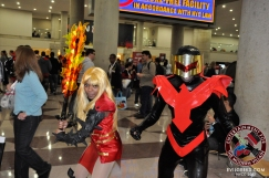 evil-geeks-nycc-day-2-092