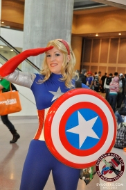 evil-geeks-nycc-day-2-096