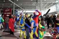 evil-geeks-nycc-day-2-112
