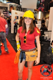 evil-geeks-nycc-day-2-113