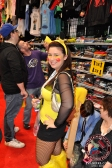 evil-geeks-nycc-day-2-117