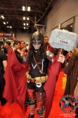 evil-geeks-nycc-day-2-119