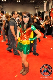 evil-geeks-nycc-day-2-130