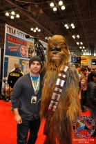 evil-geeks-nycc-day-2-132