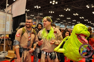 evil-geeks-nycc-day-2-133