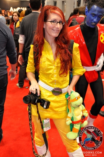 evil-geeks-nycc-day-2-138