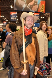 evil-geeks-nycc-day-2-141