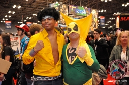 evil-geeks-nycc-day-2-147