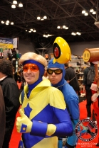 evil-geeks-nycc-day-2-154