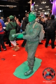 evil-geeks-nycc-day-2-157