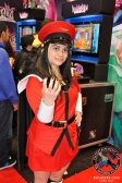 evil-geeks-nycc-day-2-158