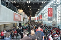evil-geeks-nycc-day-2-160