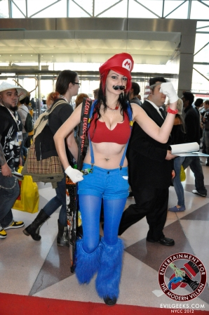 evil-geeks-nycc-day-2-162