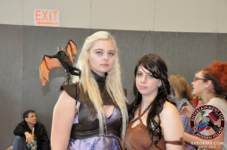 evil-geeks-nycc-day-2-163