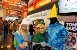evil-geeks-nycc-day-2-165