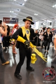 evil-geeks-nycc-day-2-172