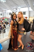 evil-geeks-nycc-day-2-173
