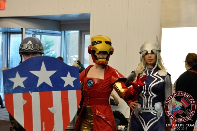 evil-geeks-nycc-day-2-174