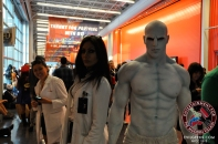 evil-geeks-nycc-day-2-175