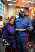 evil-geeks-nycc-day-2-179