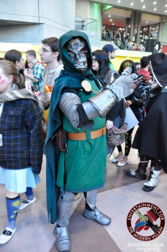 evil-geeks-nycc-day-2-183