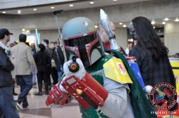 evil-geeks-nycc-day-2-184