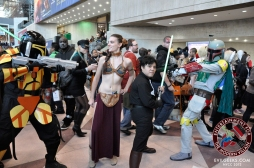 evil-geeks-nycc-day-2-185