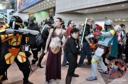 evil-geeks-nycc-day-2-186
