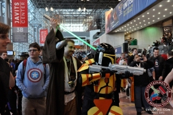 evil-geeks-nycc-day-2-187