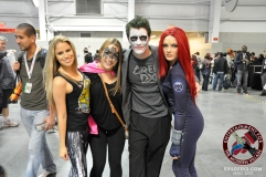 evil-geeks-nycc-day-2-193