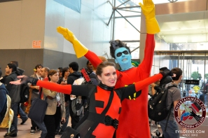 evil-geeks-nycc-day-2-200