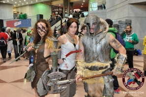 evil-geeks-nycc-day-2-201
