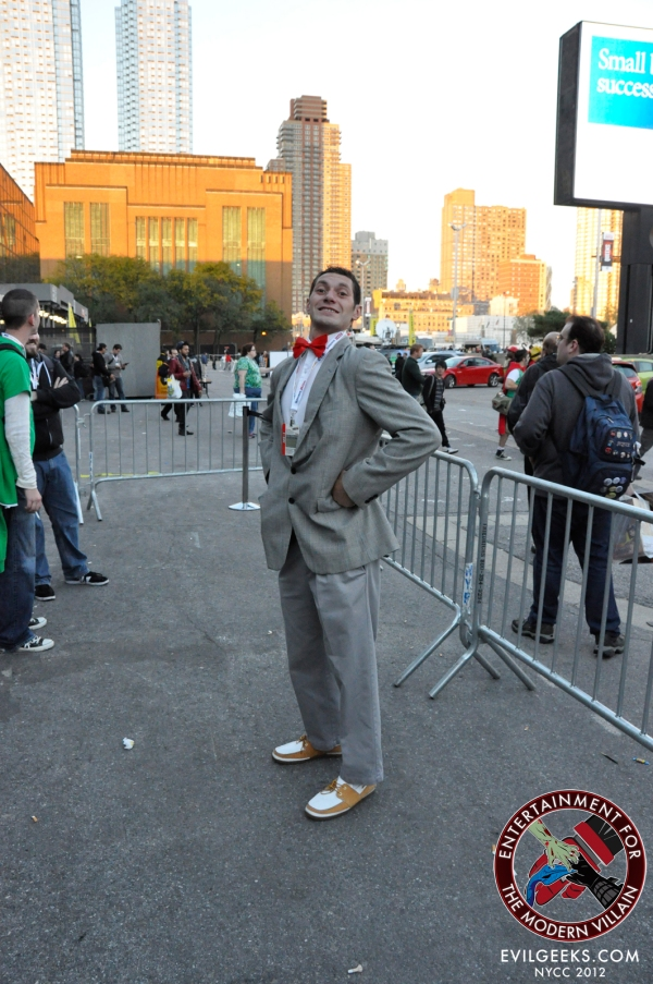evil-geeks-nycc-day-2-202