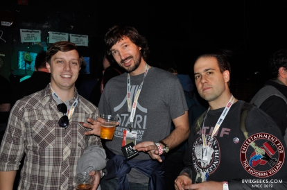 Evil-Geeks-NYCC-Star-Wars-Afterparty-at-Webster-Hall-10